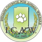 INDIANA COUNCIL FOR ANIMAL WELFARE